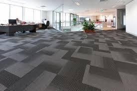 Lowe s Carpet Tiles Carpet Stunning Carpet T hbrd