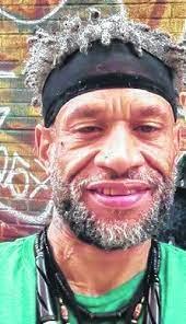 Kenneth FARLEY Obituary (1969 - 2020) - Buffalo, NY - Buffalo News