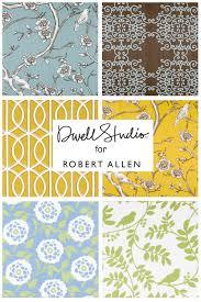 Small Picture Home Decor Fabric Home Design Ideas