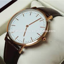 2015 vogue western watches movt quartz custom logo man watch 2015 vogue western watches movt quartz custom logo man watch nylon