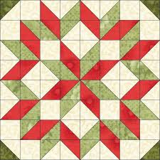 1255 best Quilts-Christmas & Holiday images on Pinterest ... & Quilting with the Dread Pirate Rodgers! aarrggghhh!: November 2010. Holiday  Quilt PatternsQuilt ... Adamdwight.com