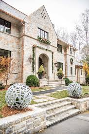 atlanta home designers. The Showhouse Featured 20 Different Designers And All Proceeds Benefit Children\u0027s Healthcare Of Atlanta. See Home\u0027s Facade Step Inside Dramatic Atlanta Home