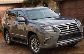 2018 lexus model release. contemporary lexus 2018 lexus gx 470 2016 lexus gx release date and price  2017suvsworthwaitingfor for model
