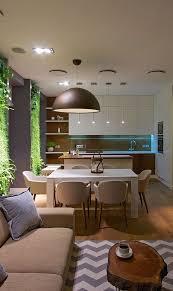 Design Apartments Riga Decor