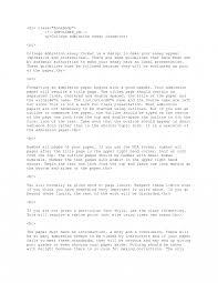 Nursing Admission Essay Examples Nursing School Application Essay Examples Ceolpub