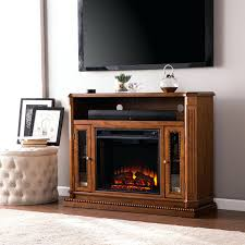 fireplace tv stand tv stands entertainment centers at electric fireplaces tv stand electric fireplace