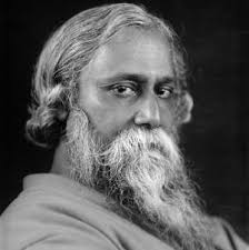 essay writing tips to essay on rabindranath tagore in bengali his other well known poetry collections include sonar tari chitra kalpana and naivedya he was full of anguish pain and sorrow at the jalianwala bagh