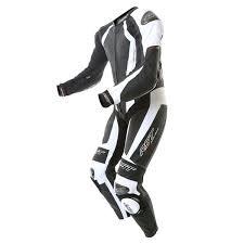 Rst Race Suit Size Chart Rst Pro Series Cpxc 1033 Suit White J S Accessories