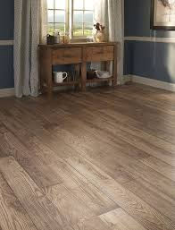 hardwood floors for your living room laminate chestnut hill from mannington s restoration collection look feel of real wood with lower maintenance