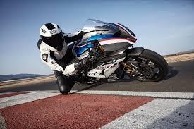 2018 bmw hp4 specs. exellent 2018 bmw hp4 race vs ducati 1299 superleggera intended 2018 bmw hp4 specs