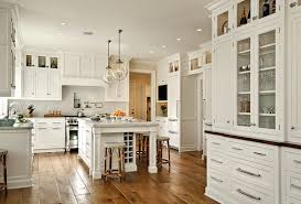 Kitchen Remodeling Reviews Ideas Best Design