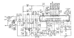 electric oven circuit diagram electric image automatic rice cooker wiring diagram wiring diagrams on electric oven circuit diagram
