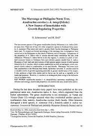 neem tree essay in english co tree essay