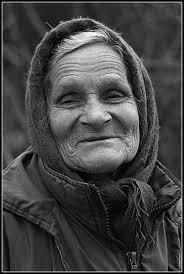 Психологические особенности людей пожилого возраста Глава i Психологические особенности людей пожилого возраста 1 1 Характерологические изменения в пожилом возрасте