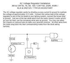 lifan 140 wiring diagram wiring diagram chinese atv wiring diagram 50cc electronic circuit