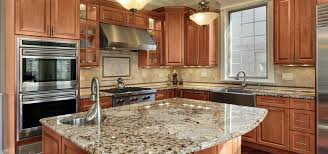 Kitchen Remodeling In Baltimore Ideas Property Cool Design Ideas