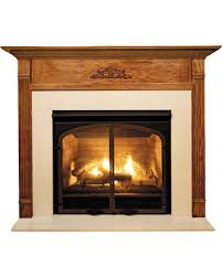 White fireplace mantel surround Electric Fireplace Newport Mdf Primed White Fireplace Mantel Surround 36 Better Homes And Gardens Check Out These Major Bargains Newport Mdf Primed White Fireplace
