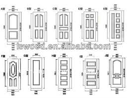 Sliding Door sliding door sizes standard photos : Glass Sliding Door Standard Sizes Photo Album - Woonv.com - Handle ...