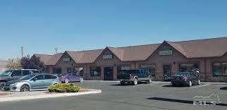 150 E Main Street, Fernley, NV 89408   MLS#: 190015884   Fernley Real Estate