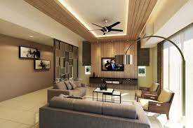 home living room designs. Wooden Furniture Living Room Designs. Concept Home With Wood Cove Ceiling. Project By: Designs T