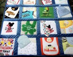 Stunning Granny Square Cardigan Pattern Ideas | Bibs, Baby boys ... & Stunning Granny Square Cardigan Pattern Ideas | Bibs, Baby boys clothes and  Baby knitting Adamdwight.com
