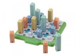 <b>Головоломка Popular Playthings Мегаполис</b>