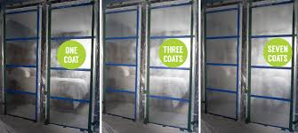 Diy Frosted Glass Door Diy Frosted Mirror Closet Doors