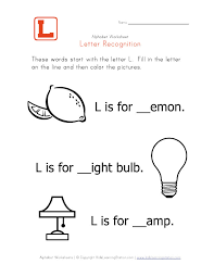Words that start with the letter L   Education   Pinterest ...