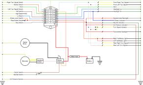 lithonia lighting ballast wiring wiring diagram electronic ballast wiring diagram lithonia wiring diagram user lithonia lighting ballast wiring lithonia lighting ballast wiring
