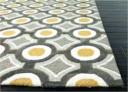 yellow and grey area rugs gold gray rug yellow and awesome area rugs stunning home rose yellow and grey area rugs