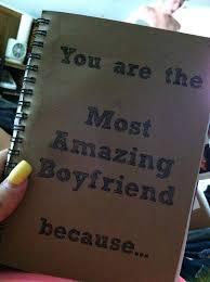 diy presents for boyfriend awesome valentines gifts for him diy valentines gifts for boyfriend