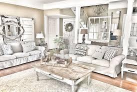 Wall Color Design Ideas Wall Decor Ideas 54 Luxury Farmhouse Decor Living Room Wall