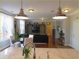 bathroom remodeling columbia md. Best Bathroom Remodeling Columbia Md For Great Home Inspiration 81 With 0