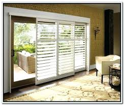 front door window cover covering ideas incredible blinds for sliding patio doors throughout treatments
