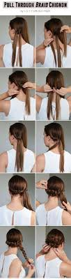Easy Prom Hairstyles 30 Best 24 Best Prom Hairstyles For Black Girls Images On Pinterest