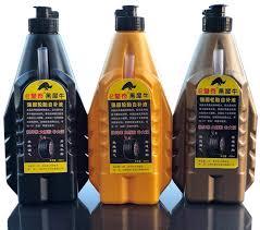 High Quality Puncture Repair Liquid Tire Sealant Agent Buy Tire Sealant Agent Puncture Repair Liquid Tire Sealant Liquid Product On Alibaba Com