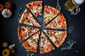 Pizza Hut Light Fixture For Sale 10 Deliciously Creative Dominos Pizza Marketing Campaigns