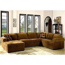 sectional sofa cute sofas photograph leather reviews ethan allen with chaise