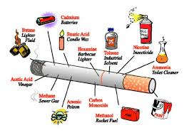 best effects of smoking ideas quit smoking  quit smoking today