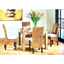 wooden chair cushions dining room chair cushions dining room chair cushion wooden chair cushions dining table