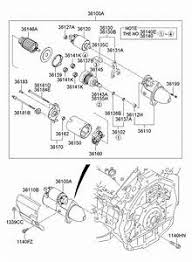 wiring harness 2007 hyundai sonata 2007 hyundai sonata alternator 2007 hyundai entourage serpentine diagram for wiring harness 2007 hyundai sonata