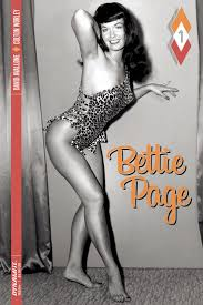 Best 25 Bettie page photos ideas on Pinterest Bettie page.