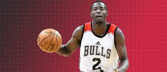 17 Best DRose Images On Pinterest  Derrick Rose Chicago Bulls Chicago Bulls Bench Mob