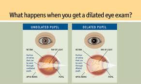 Diabetic Eye Disease A Self Guided Module