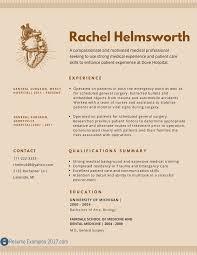 Latest Format Resume 2014 Sidemcicek Com Resume For Study