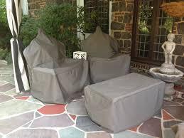 Cover furniture Patio Beautiful Custom Chair Covers Seamark Creative Covers Inc Gallery Creative Covers Inc