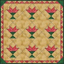330 best QUILTERS CACHE QUILT images on Pinterest | Patchwork ... & Texas Rose Quilt Adamdwight.com