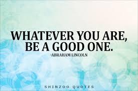 Inspirational Short Quotes Short Inspirational Quotes Entrancing Inspirational Short Quotes 82