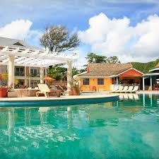 bay gardens beach resort bay gardens beach resort spa