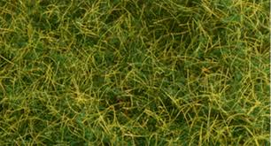 wild grass texture. Bachmann 6mm All Scales Train Scenescapes Wild Grass Medium Green W Gold  31001 Wild Grass Texture S
